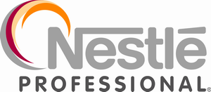 Nestle Professional Home
